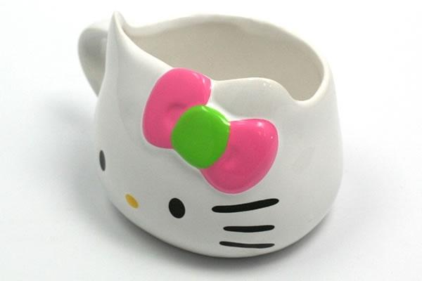 Hello Kitty Coffee Mug