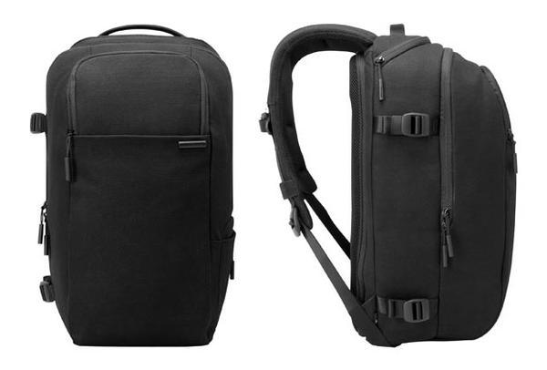 Incase Limited Edition DSLR Pro Pack Camera Bag