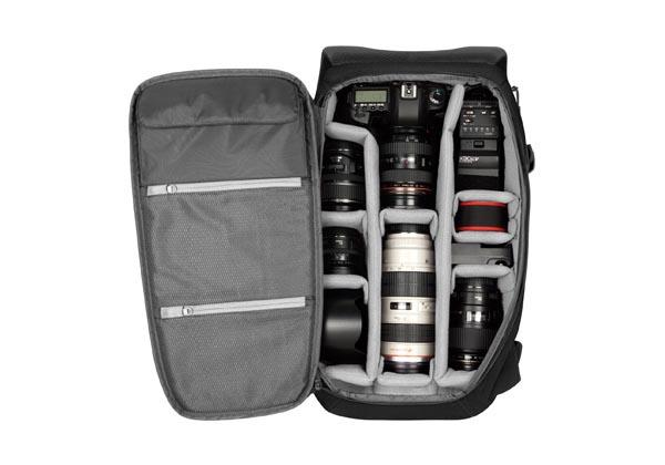 Incase Limited Edition DSLR Pro Pack Camera Bag
