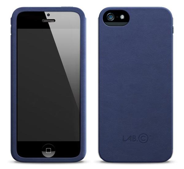 Iphone Protective Screen Cover