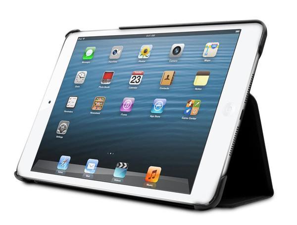 Marware MicroShell Folio iPad Mini Case