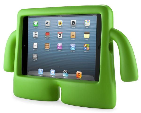 Speck iGuy Kid-Friendly iPad Mini Case