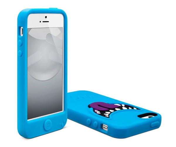 SwitchEasy Monsters iPhone 5 Case