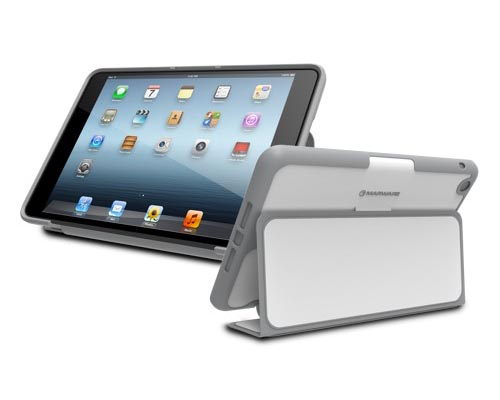 The DoubleTake iPad Mini Case