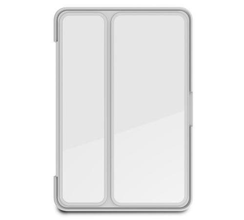 The DoubleTake iPad Mini Case