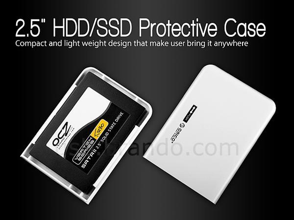 The USB 3.0 HDD Docking Station with USB Hub