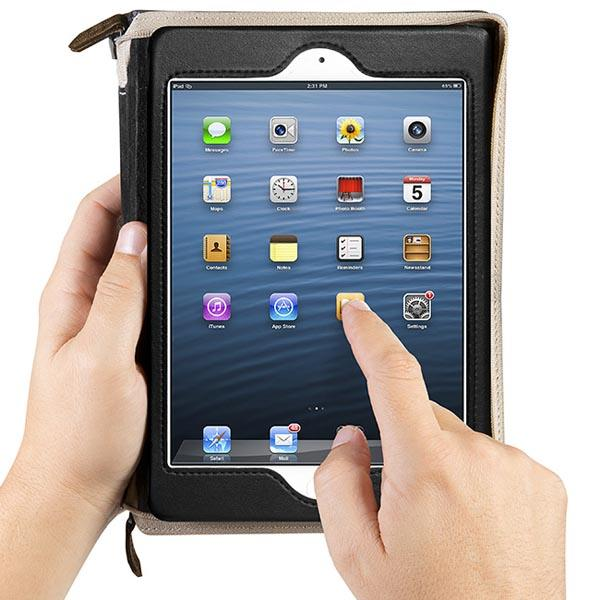 Twelve South BookBook iPad Mini Case