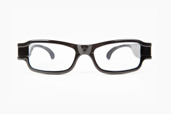 You-Vision HD Video Glasses