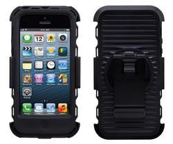 Speck ToughSkin Duo iPhone 5 Case