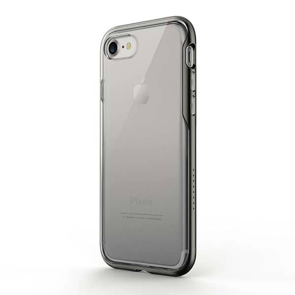 Anker Ice-Case Lite iPhone 7 Case