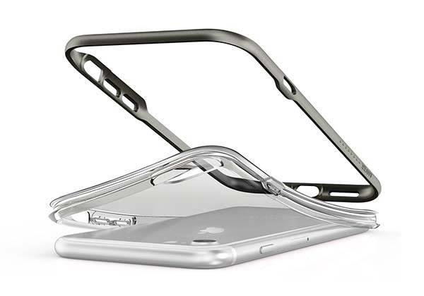 Anker Ice-Case Lite iPhone 7 Case