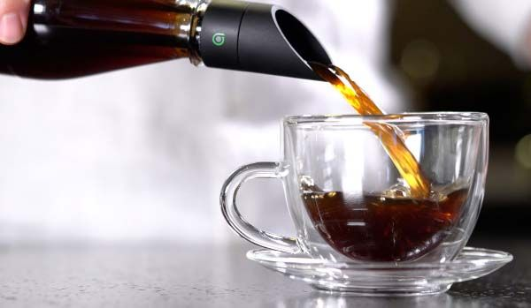 Brewdo Cold Brew Coffee Maker