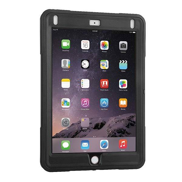 New Trent Gladius Ipad 9 7 Inch Case With Leather Hand