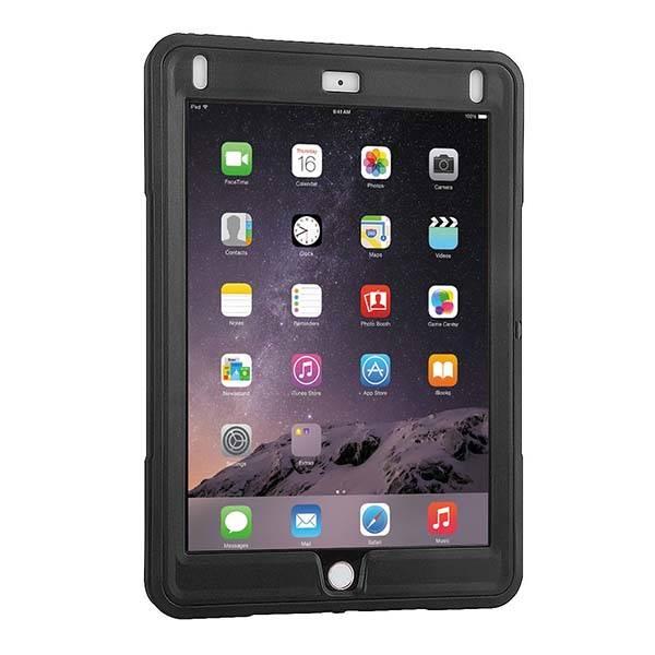 New Trent Gladius iPad 9.7-Inch Case