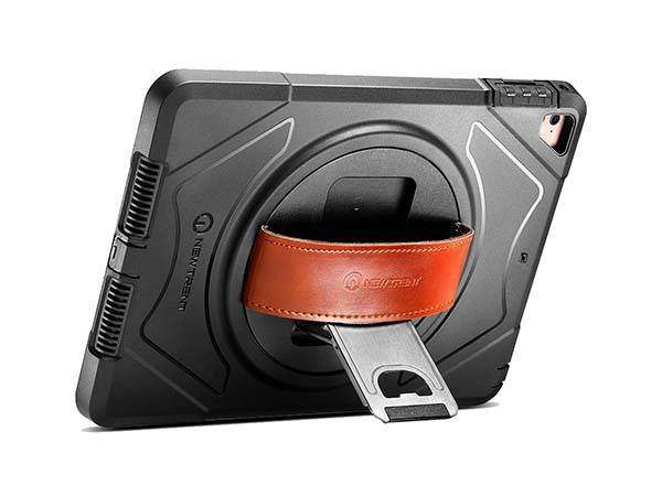 New Trent Gladius iPad 9.7-Inch Case