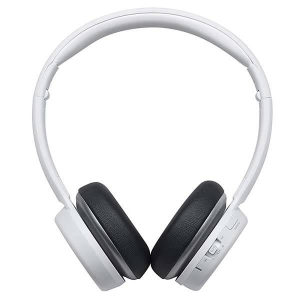 Phiaton BT 390 Foldable Bluetooth Headphones