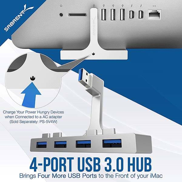 Image Result For Usb Transfer Rate