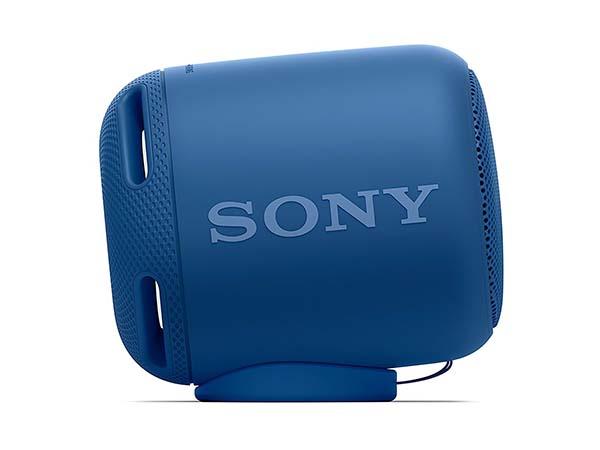 Sony XB10 Water Resistant Portable Bluetooth Speaker