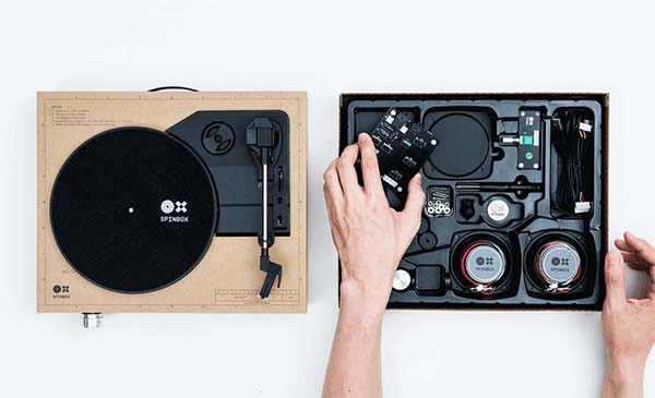 spinbox_diy_portable_turntable_1.jpg