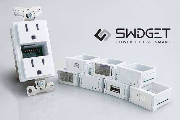 swidget_smart_modular_wall_outlet_1.jpg