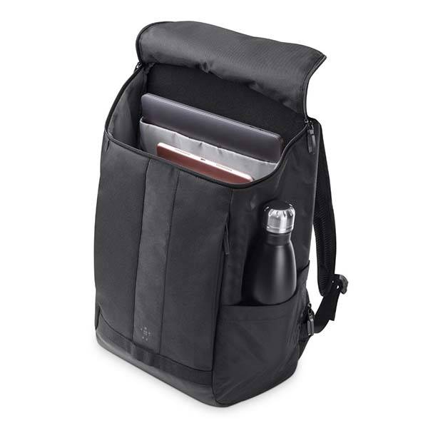 Belkin Active Pro Laptop Backpack