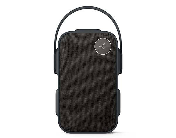 Libratone ONE Click Splashproof Bluetooth Speaker