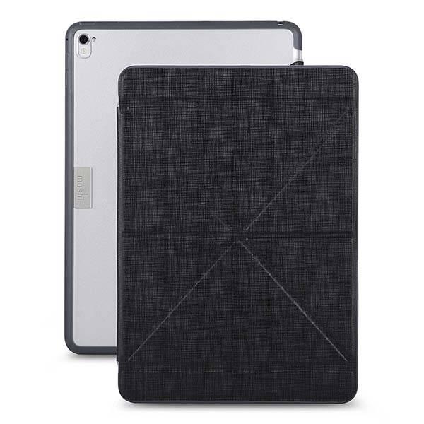 Moshi VersaCover Origami iPad 9.7 Case