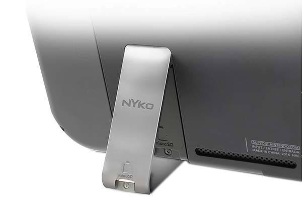 Nyko Portable Nintendo Switch Stand