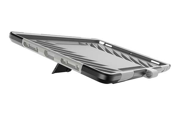 Pelican Voyager 10.5-inch iPad Pro Case