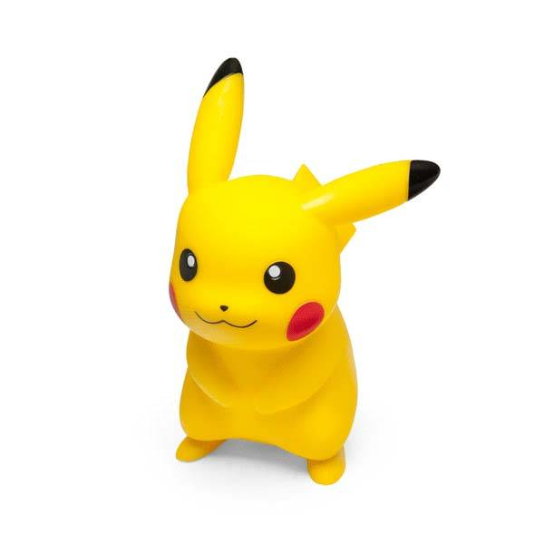 Pokemon Pikachu LED Accent Lamp