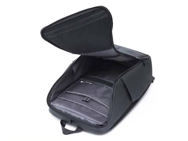 Sopin Urban Backpack