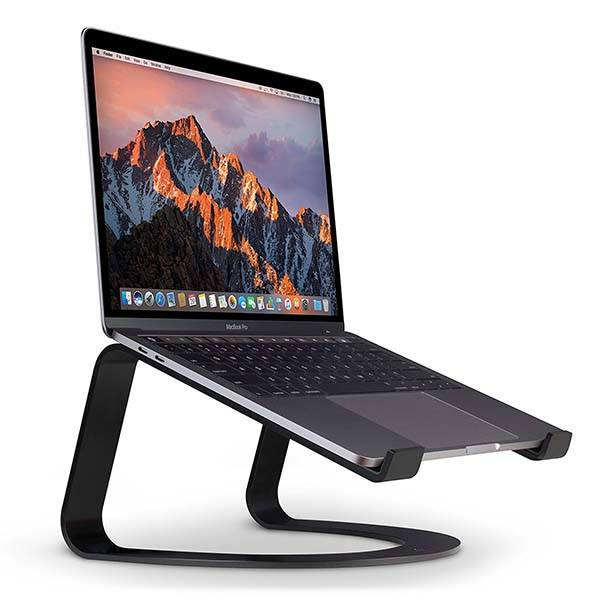 Twelve South Curve MacBook Desktop Stand