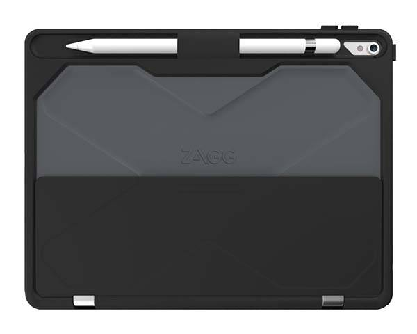 ZAGG Rugged Book Pro 9.7