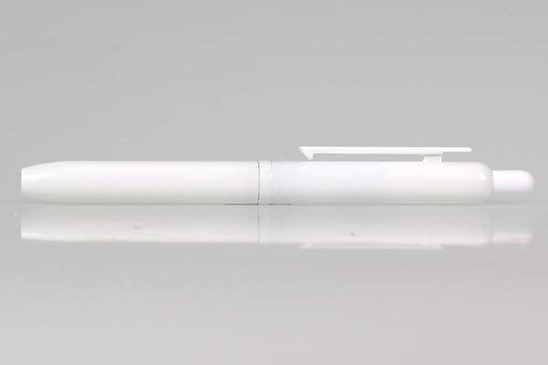 Ztylus Marker-Style Apple Pencil Case