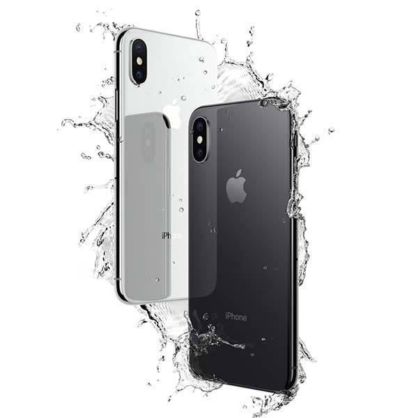 Screen Mirror Iphone To Chromecast