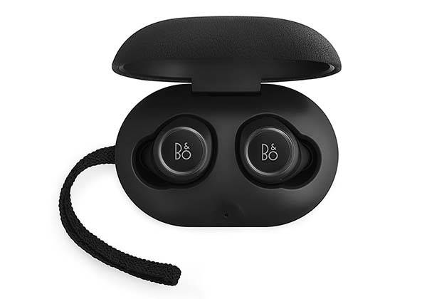 Beoplay E8 Truly Wireless Bluetooth Earbuds