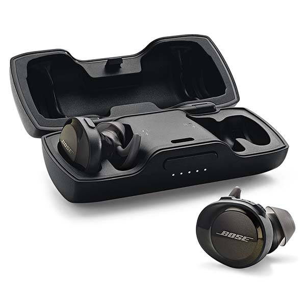 Earbuds bose sound true - bose wireless earbuds for apple