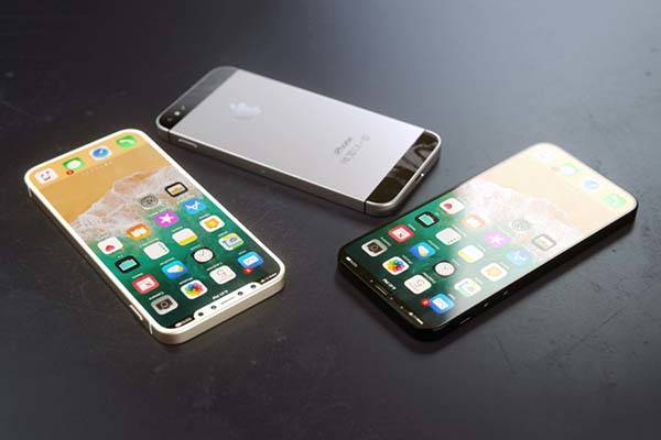 Cool Iphone Se Gadgets