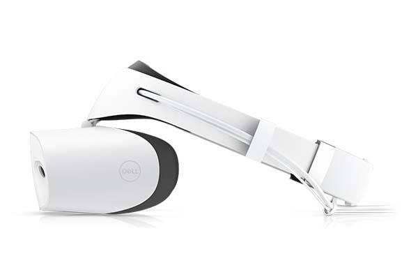 dell_visor_windows_mixed_reality_headset_3.jpg