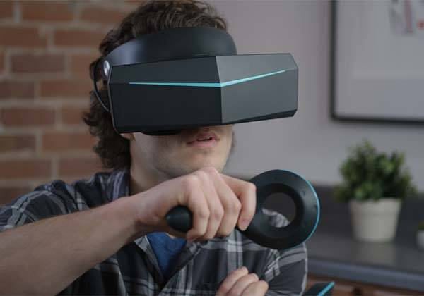 pimax_8k_vr_headset_with_200_degree_field_of_vision_1.jpg
