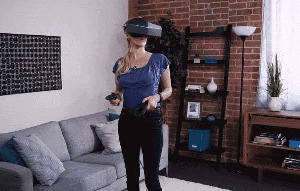 pimax_8k_vr_headset_with_200_degree_field_of_vision_2.jpg