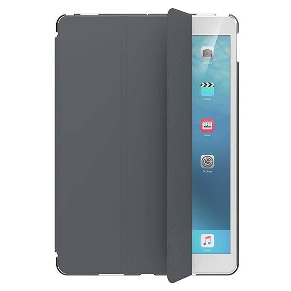 SwitchEasy CoverBuddy 10.5-Inch iPad Pro Case