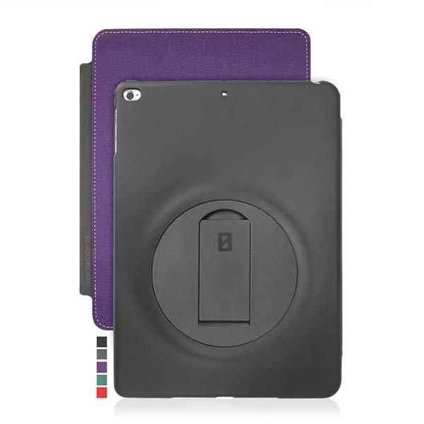 ZeroChroma FolioSlide New iPad 9.7-Inch Case