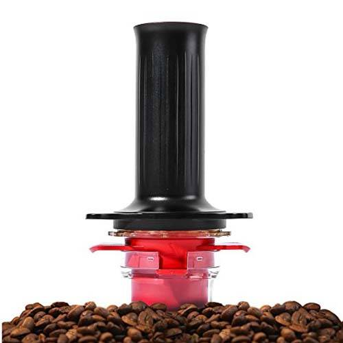 Cafflano Kompresso Portable Espresso Coffee Maker