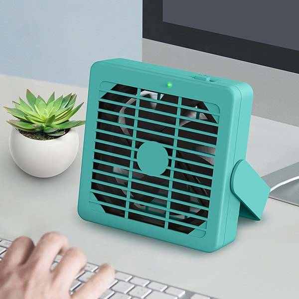 Fred Little Big USB Fan