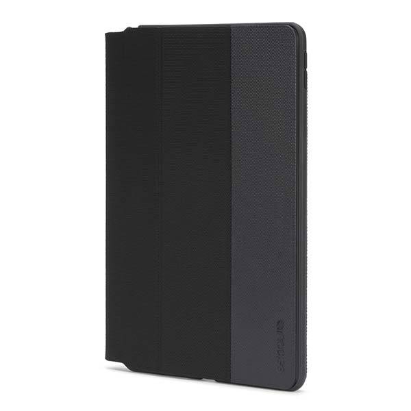 Incase Book Jacket Revolution 10.5 iPad Pro Case
