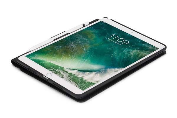 Incase Book Jacket Revolution 10.5 iPad Pro Case