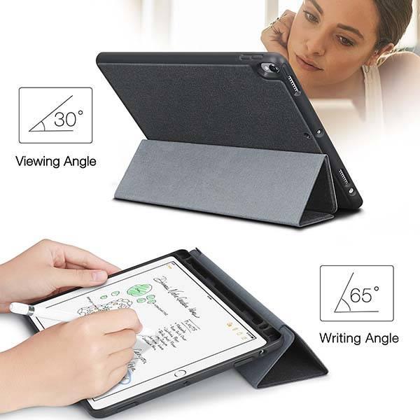 iVAPO 10.5 iPad Pro Case