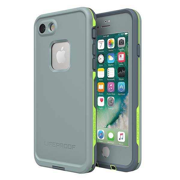 Iphone  Fre Case