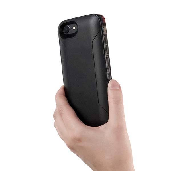 Qi Phone Case For Iphone